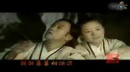 luong son ba chuc anh dai - ha nhuan dong (peter ho), dong jie (dong khiet)