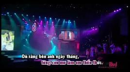 mot lan lam lo - hong ngoc