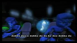 blue (da ba dee) (original video with subtitles) - eiffel 65