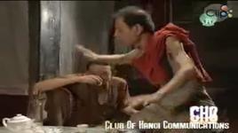 khon o pho ngo o que 4 - chien thang