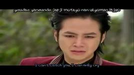 what should i do (ost co nang dep trai) - park da ye
