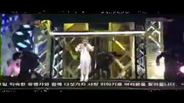 heartbreaker / g-dragon (cl ver) (live) - cl, 2ne1