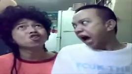 papa omm mow mow - moymoypalaboy