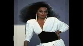something on my mind - diana ross