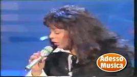 medley (live) - donna summer