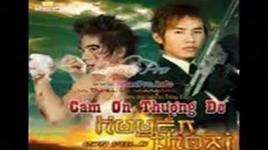 sao bang khoc - huyen thoai, xuan ha
