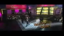 dance battle - ss501