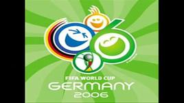 celebrate the day (fifa world cup 2006 germany song) - stexxa