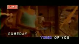 someday - michael learns to rock