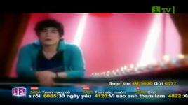 tua vao vai anh (clip) - khanh phuong