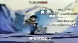 dragon quest - wada kouji