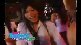 girl sexy (thai lan) - dang cap nhat