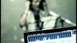 la con gai that tuyet (rock) - white noise