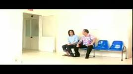 may hoan vi - hai hoai linh hay 2009 (clip hai) - hoai linh