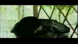 1 duyen 2 no 3 tinh (clip hai) - hoai linh, chi tai