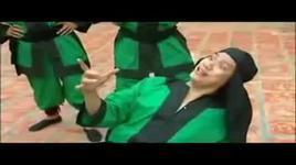 hoai linh - super cuc ky dzui ! ^^ (clip hai) - hoai linh, cat phuong