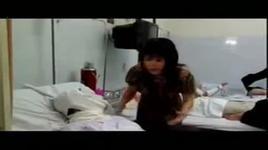 dieu ki dieu - hoai linh 2009 ( 1_2 ) (clip hai) - hoai linh