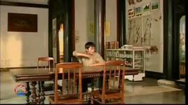 lao ha tien ( phan 1 ) (clip hai) - hoai linh