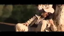 xin tinh yeu tro lai (clip hai) - hoai linh