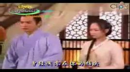 tam sinh duyen - rollin wong (vuong dung)