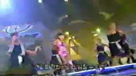 dance korea - dang cap nhat