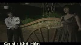 con gai la the - trinh gia phuc, kha han