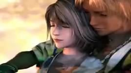 final fantasy endless love - final fantasy