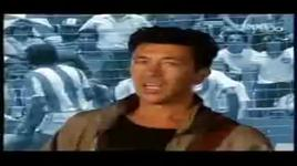 to be number one(world cup song 1990) - dang cap nhat