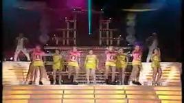 macarena (1997) - shayla, trish thuy trang, lam thuy van, thanh truc