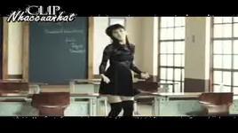 bad girl good girl - miss a