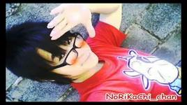 teen vong co (album picture) - vinh thuyen kim