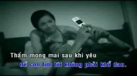 lam sao biet giua the gioi - pham khanh hung