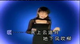 timi zhuo yi ting 27 - trac y dinh (timi zhuo), trac y dinh (timi zhuo)