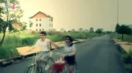 mot lan thoi (clip) - nam cuong