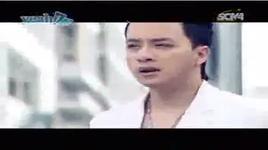phut giay dau tien (clip) - cao thai son, luong bich huu