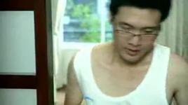 loi thu toi ngot ngao (clip) - dong nhi