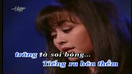 long me (y van - loan thao) (clip) - huong lan