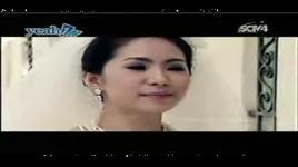 se luon doi nhau (album story of time - tap 6) - luong bich huu, dang khoi