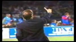 un' estate italian (world cup 1990) - gianna nannini, edoardo bennato