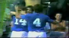 polska namumdialu espana (world cup 1982) - dang cap nhat