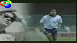 new order (world cup 1990) - world in motion