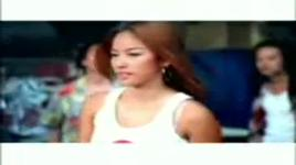 audition - lee hyori