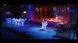 dem lang thang (clip) - dam vinh hung