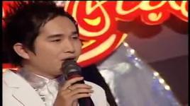mo ve me (clip) - bang cuong
