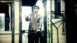 am duong cach biet (clip) - akira phan