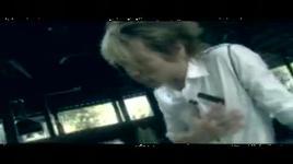 tinh chet (clip) - chau viet cuong