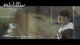 remix 30 mv k-pop hits cua nam 2010 trong 1 - dj