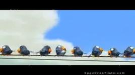 chim - dang cap nhat
