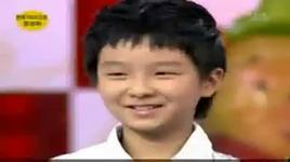 sungha jung on tv - sungha jung