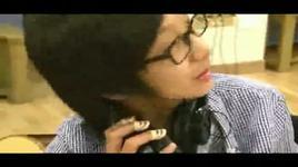 i'm in love - sungha jung